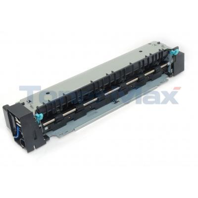 HP LASERJET 5100 FUSER ASSEMBLY 110V